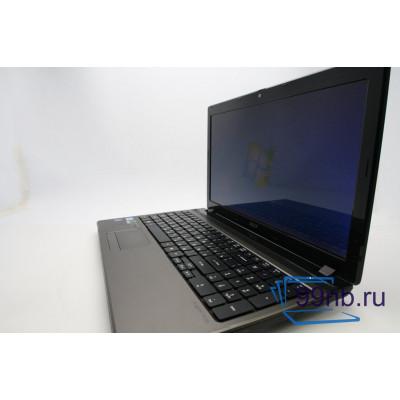Acer 5750G-2354G32Mnkk