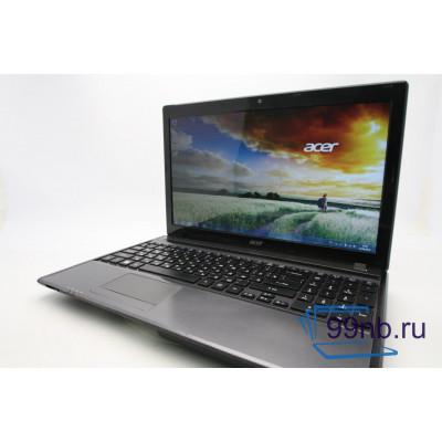 Acer 5755G-2436G1TMnbs