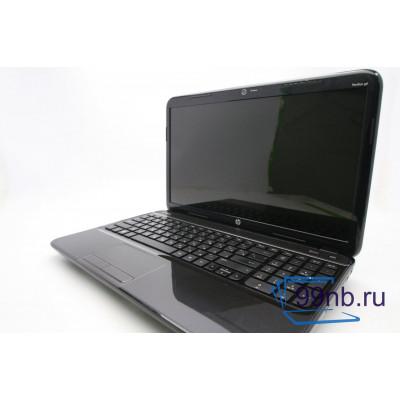 HP  G6-2007ER
