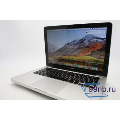 Macbook A1278