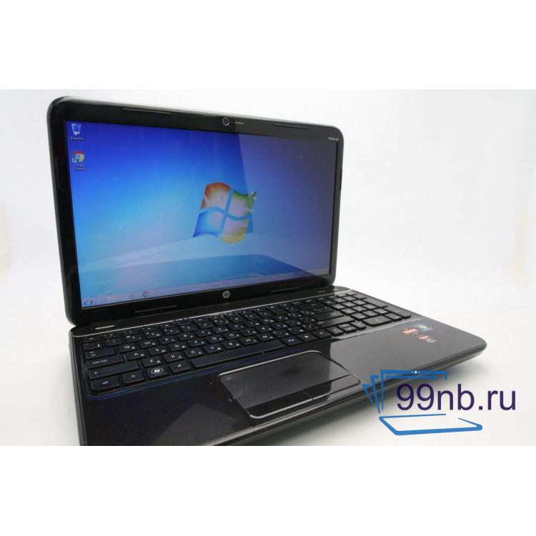 HP  g6-2055er