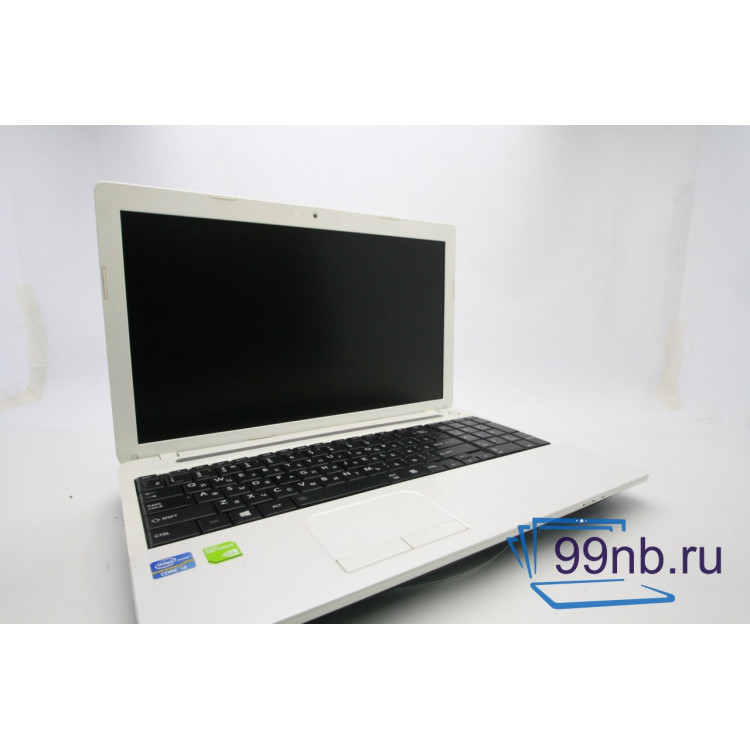 Toshiba c50-a-l2w