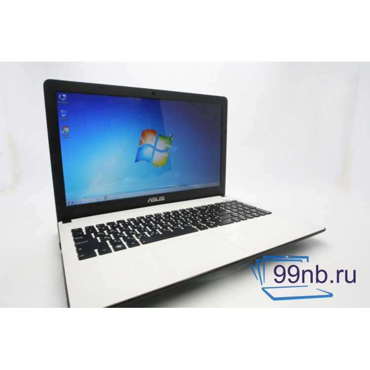 Asus  x501a-xx343r