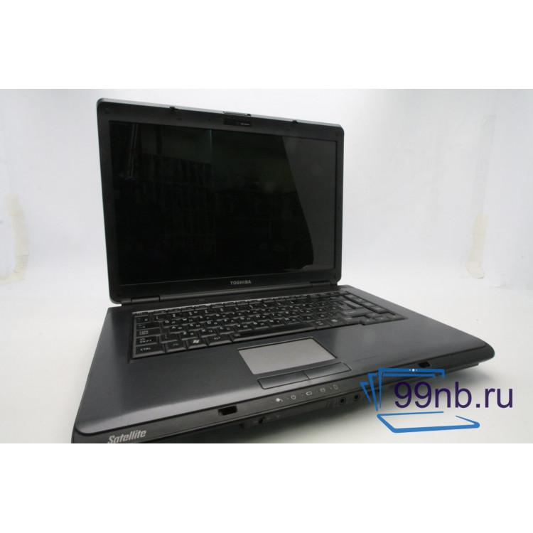 Toshiba l300-22l