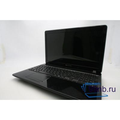 PackardBell easynote tv11hc-32356g32mnks