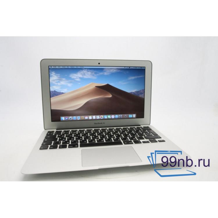 Macbook MacBook Air 11 A1465