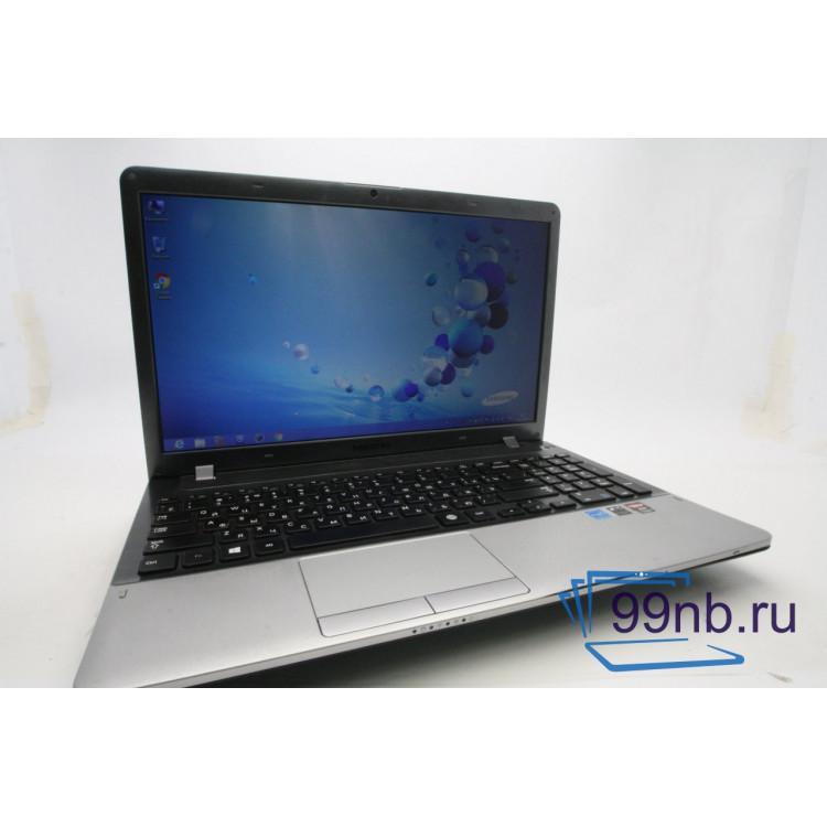 Samsung np350v5c-s1cru