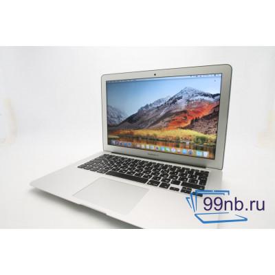 Macbook Air 13'' (2017)