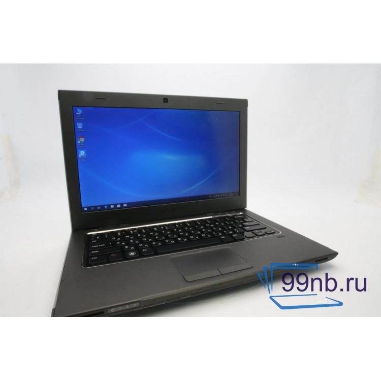 Dell  3360