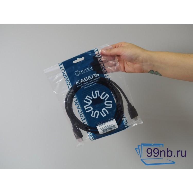 HDMI кабель Bites