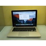 Macbook Pro 13 (inch2011)