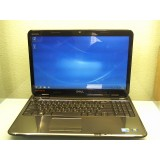 Dell  inspiron n5010-4771