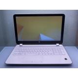 HP  15-n215sr