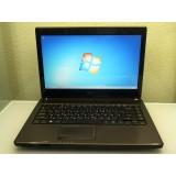 Acer ASPIRE 4738g-332g25mikk