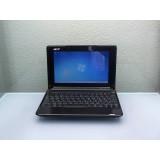 Acer AOA 150-BK