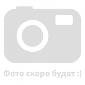 Samsung np-n100s-n03ru
