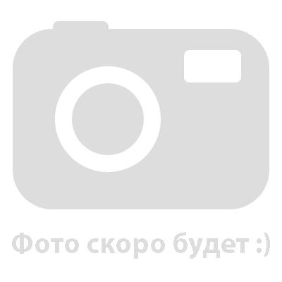 Fujitsu esprimo mobile x9510
