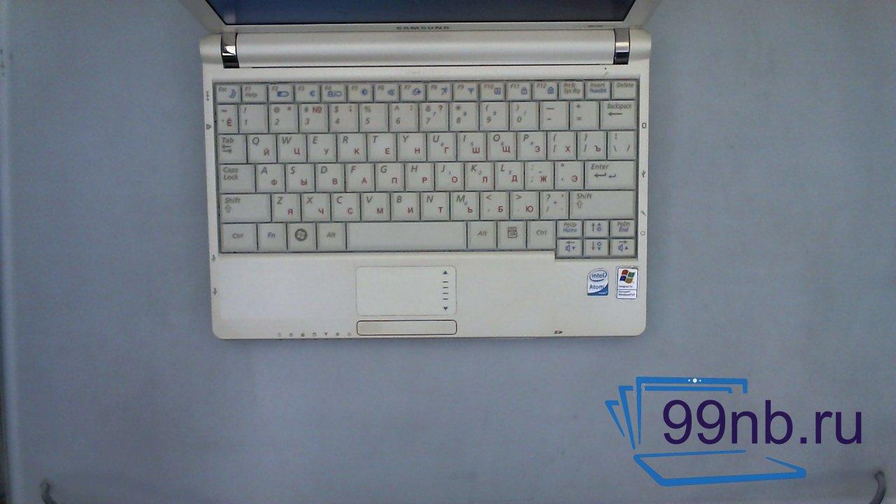 Samsung NC10
